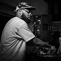 DJ Excess