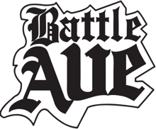 Battle Ave logo